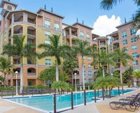 Listing Just Sold! Condo in Alta Mar, Fort Myers