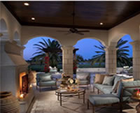 Barclays Real Estate Group partners with Michelangelo Custom Homes